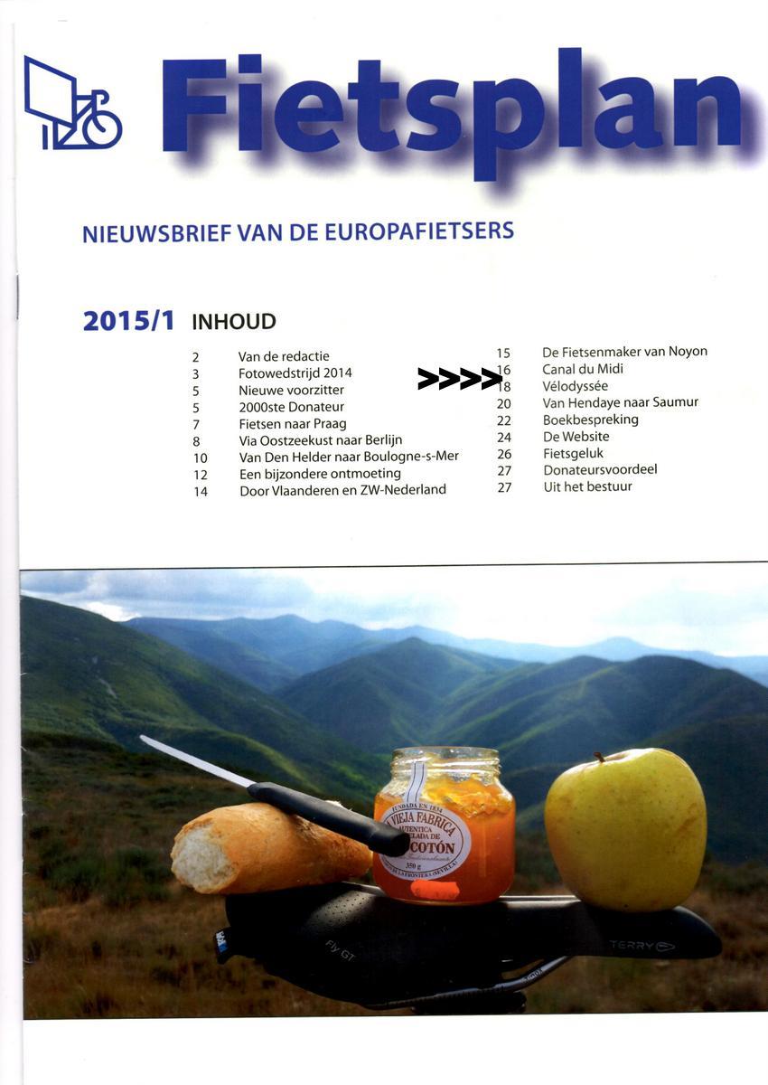 1-Voorkant fietsblad 2015