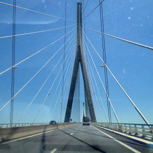 Pont de